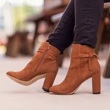 womens boots in style 2017 ankle boots 2017 just trendy