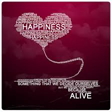 Quote About Happiness And Love by Quotes On Happiness Quotes About Strength