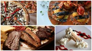 cleveland cuisine 100 best restaurants in cleveland the complete 2017 a list