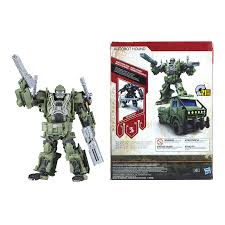 transformers hound jeep buy transformers the last knight premier edition voyager class