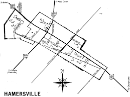 Tax Map Hamersville Taxmap Archive