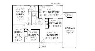 basic floor plan simple floor plans for houses basic floor plan simple floor plan