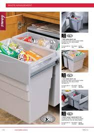 Hafele Kitchen Cabinets Hafele Waste Hinged