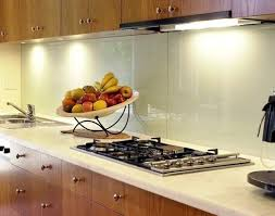 back painted glass kitchen backsplash back painted glass kitchen back splash