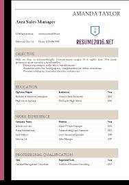 Microsoft Word Resume Templates 2011 Free Download Resume Template Word Templates Free Downloads Free