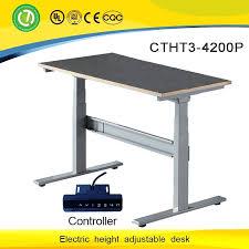 Diy Ikea Standing Desk by Desk Standing Desk Motorized Level2 El 54 Standing Desk
