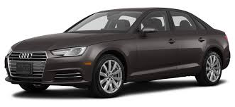 audi quattro all wheel drive amazon com 2017 audi a4 quattro reviews images and specs vehicles