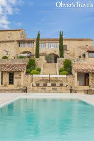 Beautiful Homes And Great Estates by 67 Best Oliver U0027s Travels Weddings Images On Pinterest