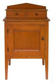 Pine And Oak Furniture 609 Best Antiques I Love Images On Pinterest Primitive Furniture
