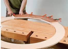 508 best woodworking images on pinterest woodwork wood and wood