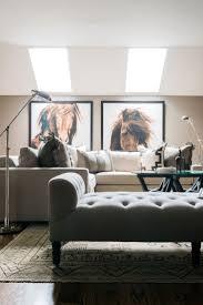 horse living room decor zsbnbu com