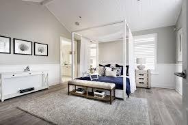 cool light grey hardwood floors light grey hardwood floors in wood