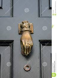 cool door knockers chrome front door knockers uk with peephole knocker lion front