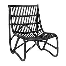 Rattan Accent Chair 185 Best 1000 Chairs Images On Pinterest Chairs Vintage