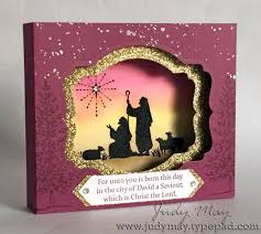 image gallery handmade christmas cards images