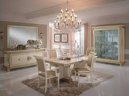 Italian Dining Room Furniture Colored Chairs For Italian Dining Room Decorating Ideas With