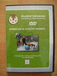 Dr Ruch Bad Kissingen Fußnoten Zur Fußballgeschichte