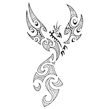 tribal meaning tattoos designs ideas and