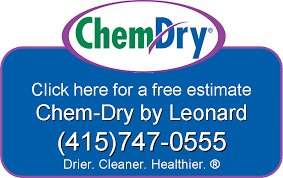 upholstery cleaning san francisco upholstery cleaning south san francisco ca chem by leonard