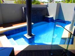 best small vacuum furniture gorgeous best small swimming pools pool ideas
