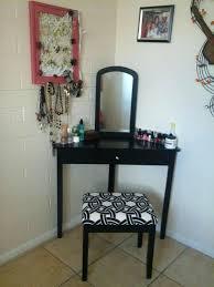Lighted Make Up Vanity Make Up Vanity Table U2013 Thelt Co