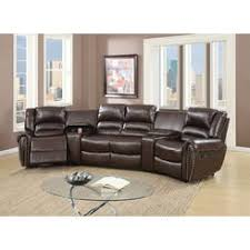 Sectional Sleeper Sofa With Recliners Reclining Sectional Sleeper Sofa