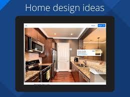 room design for ipad u2013 download room design app reviews for ipad