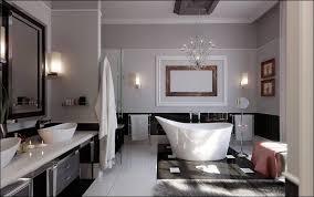 Bathroom Decorations Ideas by Bathroom Small Eendearing Powder Ideas Lovely Room Decorating