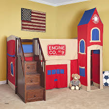 Bunk Bed Tent Only Bunk Beds Bunk Bed Tents And Curtains Awesome Bunk Beds Bunk Bed