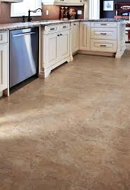 Floortec Laminate Flooring 39 Best Florim Usa Products Images On Pinterest Bathroom Tiling