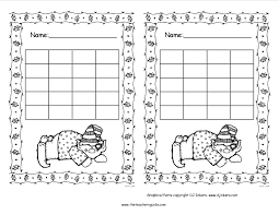 thanksgiving pictures to color and print free free printable reward and incentive charts