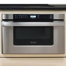 home depot microwave black friday 100 best black friday microwave ovens deals images on pinterest