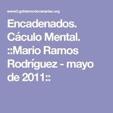Movimientos Encadenados Mayo 2011 - mejores 73 im罍genes de juegos v纃deos de lengua en pinterest