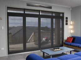 ready made window blinds ready made roller blinds sunfilter simply blinds nz