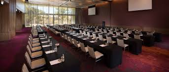 Voyages Desert Gardens Hotel Ayers Rock by Conference And Events Uluru Meeting Place Ayers Rock Resort