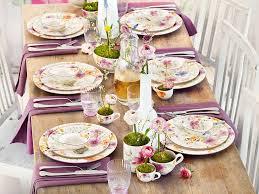 bicchieri villeroy villeroy boch il feeling con la tavola la casa in ordine