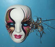 mardi gras wall masks mardi gras wall masks ceramic mardi gras ceramic masks venetian