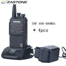 amplificador de pot u0026ecirc ncia cb r u0026aacute dio vender por atacado