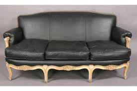 Paint For Faux Leather - leather paint for sofas centerfieldbar com