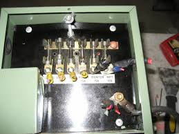 rated voltage capacitor wiring diagram components farhek