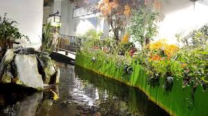 canap駸 habitat 奧杜邦蝴蝶園及昆蟲館 新奧爾良 expedia 智遊網