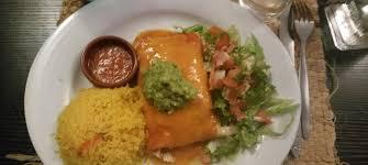 cuisine mexicaine a la découverte de la cuisine mexicaine chez latine fusion