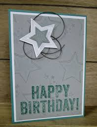 70 best su birthday surprise images on pinterest paper card