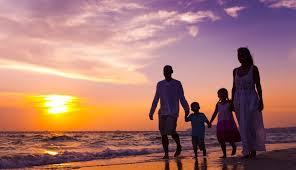family memories travel