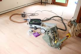 chic hardwood flooring equipment great methods to use for