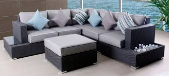 Sofas In Cape Town Home Blkcherry Lifestyle Furniture