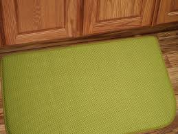 Target Kitchen Floor Mats by Kitchen Anti Fatigue Kitchen Mats And 42 Target Kitchen Floor