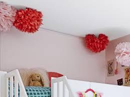 chambre gris et rose indogate com chambre bois de rose