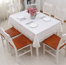 Buy Table Linens Cheap - cheap tablecloth cover buy quality lace tablecloths for weddings