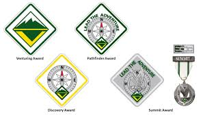 Citizenship In The Nation Merit Badge Worksheet Program Updates